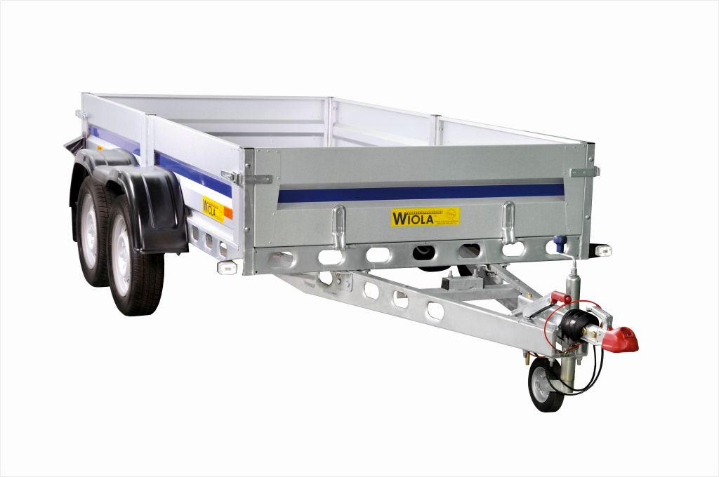 wiola-W15C30-01
