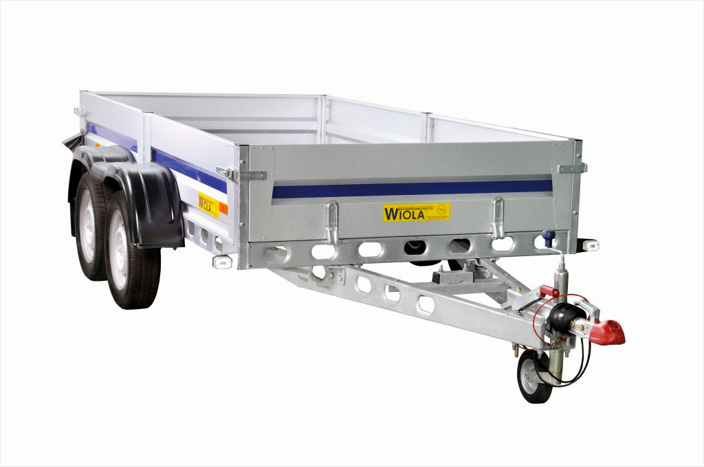 wiola-W20G35-01