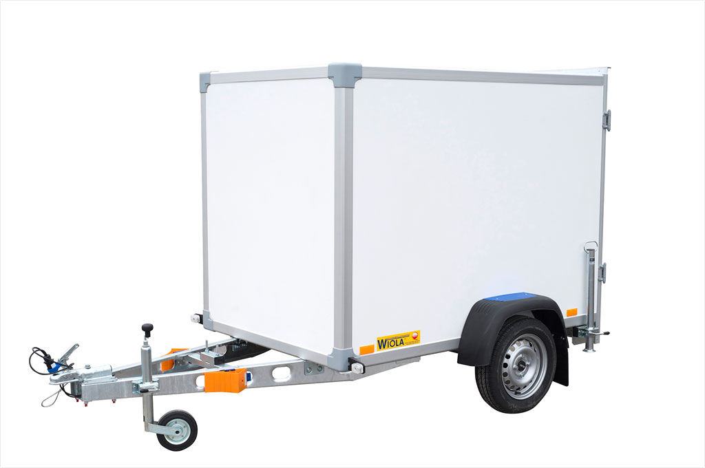 wiola-Cargo-250-01