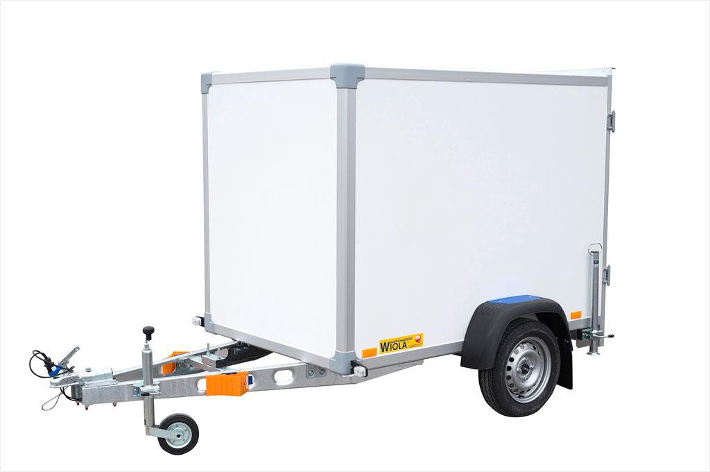 wiola-Cargo-280-01